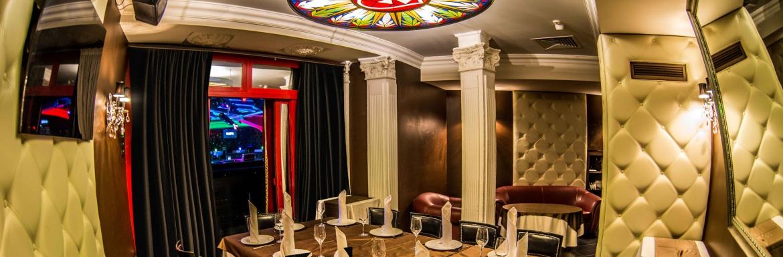 Столик в ночном клубе москва рандеву клуб москва знакомств