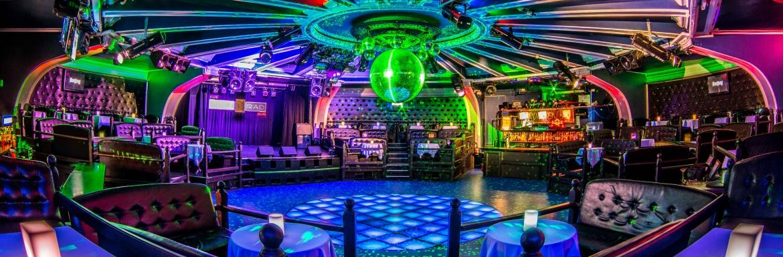 Ночной клуб москва в будни как зарабатывать в ночном клубе в гта онлайн