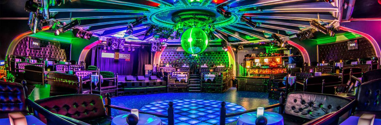Стиль для ночного клуба в москве ночной клуб для пар в москве