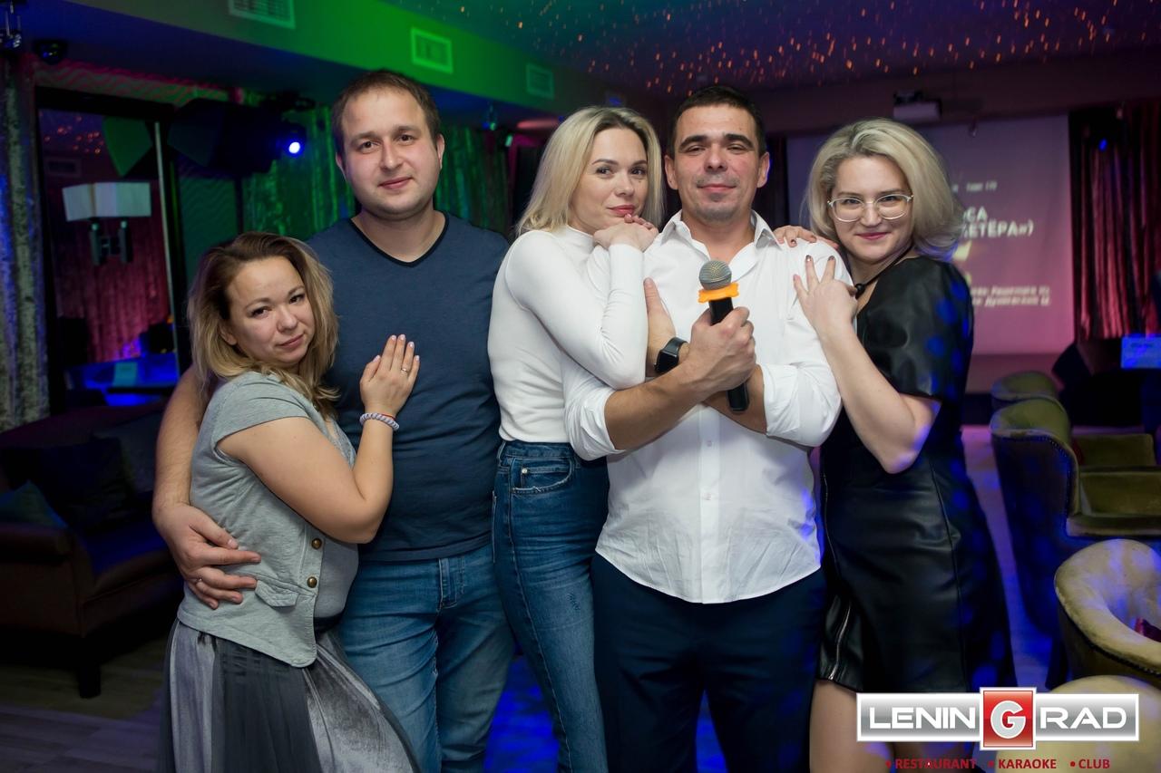 Фотоотчеты ночных клубов москва смела ночные клубы он